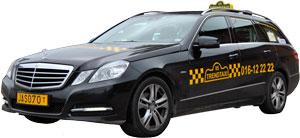 taxi05
